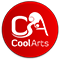 CoolArts