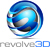 Revolve3D